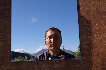 Jörg 02.08.2007