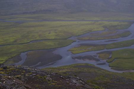 Bjarnafjörður