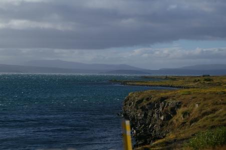 Þingvellirvatn