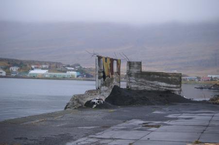 Breidalsvík