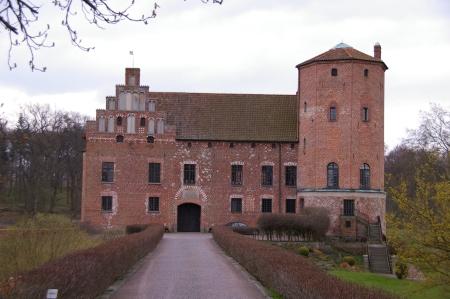 Schloss Torup