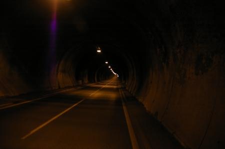 Nordkaptunnel